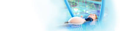 Schwimmbad Bad Bodendorf Ahr Thermen In Bad Neuenahr U2013 Massagen Und Kosmetik