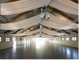 Chiffon Ceiling Draping 15 Best Cbc Cafe Images On Pinterest Ceiling Draping Marriage