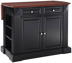kitchen furniture stores kitchen crosley furniture stores movable island rolling inside