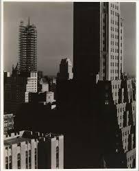 Alfred Stieglitz               and American Photography   Essay