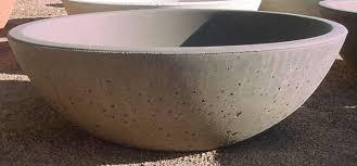 Firepit Bowls Gas Pit Bowl 33 Bowl Kit Our Landscape