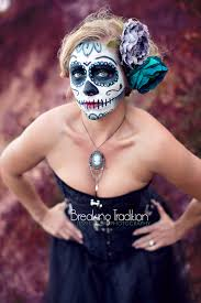Day Of The Dead Halloween Makeup Ideas Jessica Lea Photography U2013 Jacksonville Florida Wedding And Boudoir