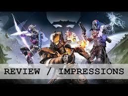 destinky taken king black friday amazon price destiny the taken king legendary edition review impressions