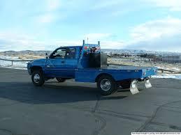 Dodge Ram Cummins Mud Flaps - the mud flap debacle dodge diesel diesel truck resource forums