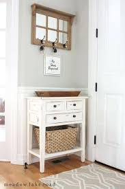 entryway furniture entryway furniture with storage hotrun