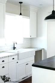 3 1 2 inch cabinet pulls black cabinet pulls 3 inch 3 centers pull in black bronze 2 3 4