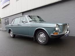 classic volvo coupe cars for sale vemu car classics vemu car classics