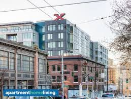 1 bedroom apartments seattle wa 1 bedroom seattle apartments for rent seattle wa