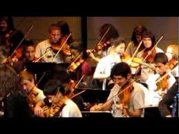 mayde creek high school yearbook mayde creek high school orchestra electrify your strings with