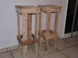 tabouret de cuisine en bois tabouret de bar design pas cher frais chaise haute de bar ikea