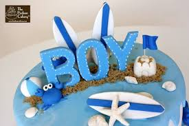 ideas for a boy baby shower baby shower food ideas baby shower ideas theme