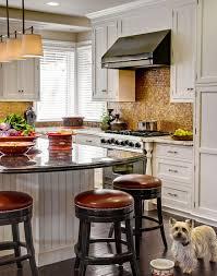 kitchen countertops and backsplash of kitchen backsplashes white backsplash with white cabinets what