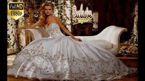 wedding dresses gowns beautiful and wedding dresses gowns for 2020 wedding