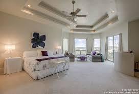 inspirational dora bedroom set maverick mustang com 255 san salvadore canyon lake tx las brisas