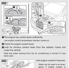 toyota yaris maintenance required light meaning warning light what does the green dashboard symbol mean on a