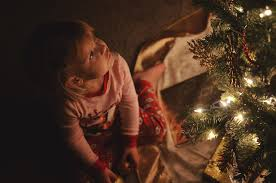 11 christmas facts and traditions that connect the world