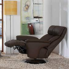 recliner chairs and sofas in leather and fabric
