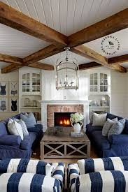 coastal themed living room living room nautical themed living room photo nautical themed in