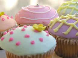 birthday cupcake wallpaper hd metabix