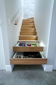 Staircase Decorating Ideas Stairs Decorating Ideas Staircase Contemporary With Wall Mounted