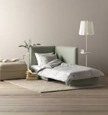 Best  Ikea Sofa Bed Ideas On Pinterest Sofa Beds Day Bed And - Ikea sofa catalogue