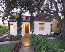 spanish style houses altadena spanish style homes for sale