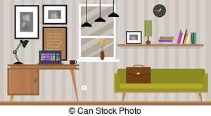 home interior vector home interior vector clipart illustrations 50 776 home interior