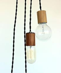 Pendant Light Kits Pterodactyl Me Wp Content Uploads 2018 04 In