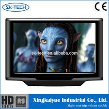 lexus gx470 dvd player replacement lexus headrest lexus headrest suppliers and manufacturers at