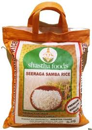 seeraga samba rice in usa shoperies seeraga samba rice get fresh groceries delivered