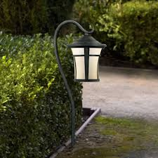Landscape Lighting Sets Low Voltage by Led Path Lights Low Voltage Led Landscape Lights In Ground Well
