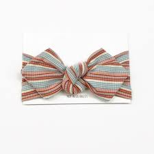 hair bows wear accessories hair bows headbands page 1 spearmint