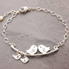 mothers day jewelry personalized best personalized jewelry products on wanelo