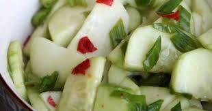 recettes de cuisine indon駸ienne balinaise recettes de cuisine indonésienne idées de recettes à base de