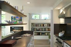 kitchen island shelves kitchen hanging shelves view in gallery kitchen island floating