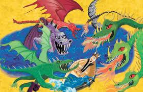 train dragon fight dragon u0027s fury brings