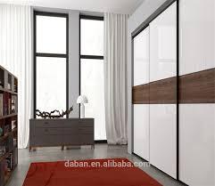placard moderne chambre placard moderne chambre design deco salle a manger moderne 14 con
