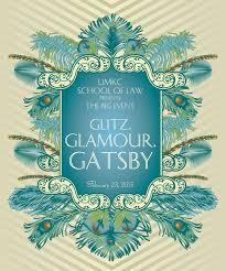Umkc Campus Map Glitz Glamour And Gatsby Big Event Sponsorships Available Umkc