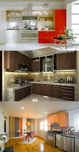 How To Renovate Your Home Space Saving Techniques For Small Kitchens U2013 How To Renovate Your