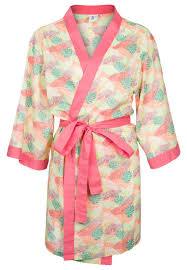 towel dressing gown womens best gowns and dresses ideas u0026 reviews