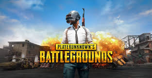 pubg xbox release date playerunknown s battlegrounds xbox one release date details
