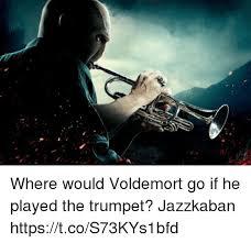 Trumpet Player Memes - 25 best memes about trumpet trumpet memes