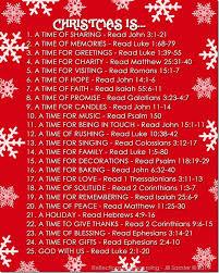 best 25 christmas scripture ideas on pinterest bible verse