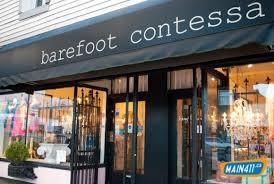 barefoot contessa store barefoot contessa main411 ca
