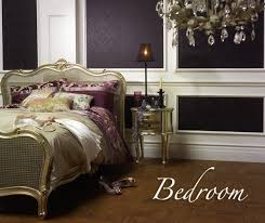 Gold And Black Bedroom by 76 Best Voulez Vous Coucher Avec Moi Images On Pinterest Room