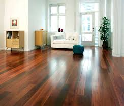 wide plank laminate flooring home depotcan you darken wood floors