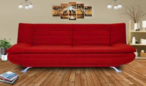 Sofa Bed Online Dolphin Double Foam Sofa Bed Price In India Buy Dolphin Double
