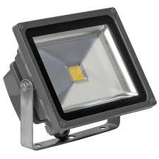 Outdoor Led Flood Lights Led Lighting Flood Light Lightings And Lamps Ideas Jmaxmedia Us