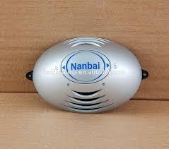 infrared sauna oxygen ionizer infrared sauna oxygen ionizer