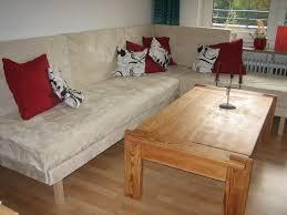 sofa matratze selbstgebaute aus alten matratzen enaverena de